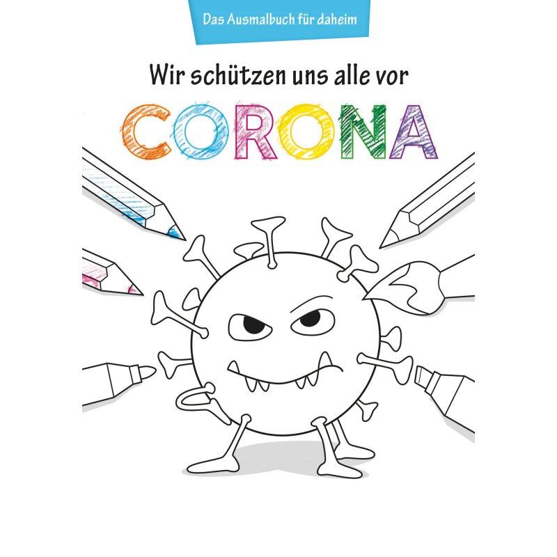 Vor Corona Schützen