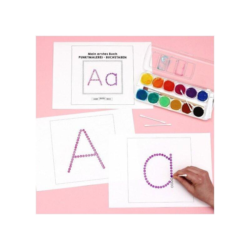 Bildergebnis Fur Buchstaben Vorlagen Zum
