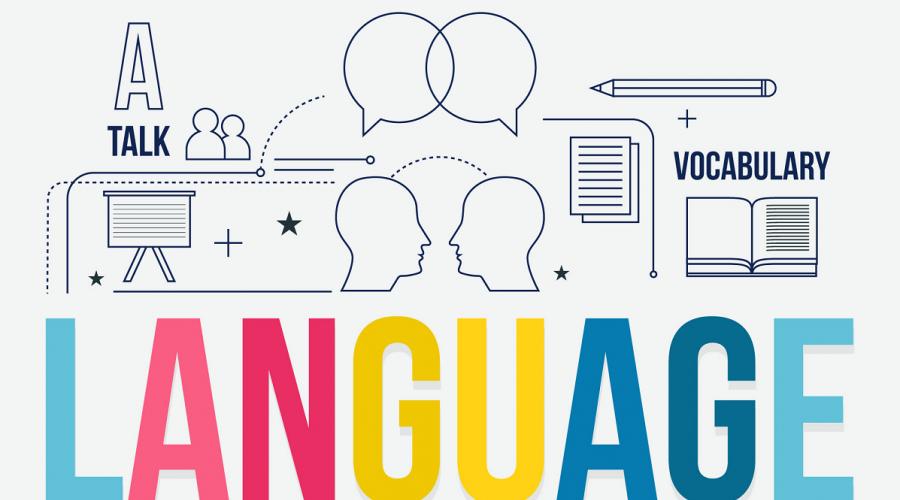 Sprachförderung im Alltag