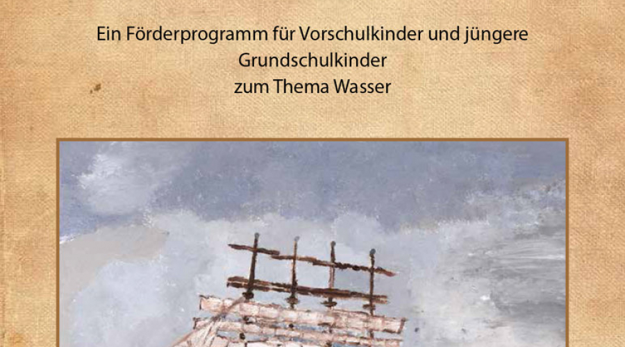 Seefahrertraining von Silvia Maaß