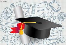 Berufsbegleitend Studieren für Erzieher